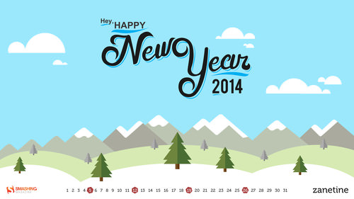jan-14-new-year-with-nature-preview