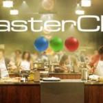 Anotarse en Masterchef, competencia de cocina de TELEFE