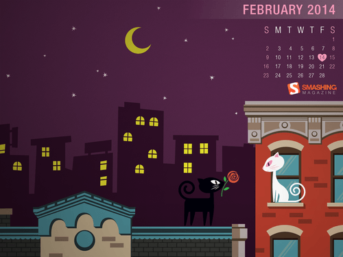 feb-14-valentine-kitties-preview