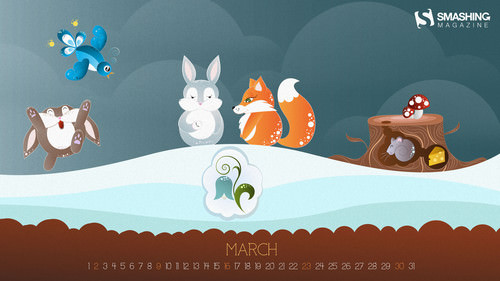 mar-14-spring-is-here-preview