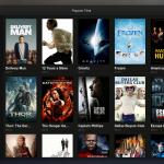 Como Instalar Popcorn Time en Linux Ubuntu