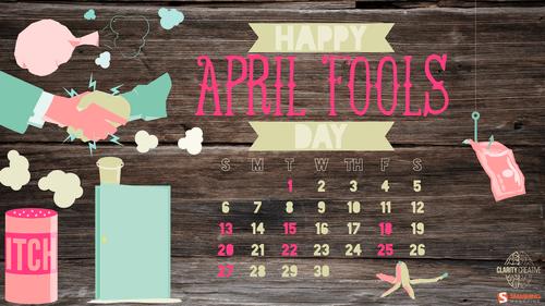 apr-14-april-fools-day-preview