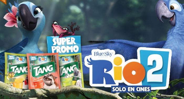 promo-tang-rio-2