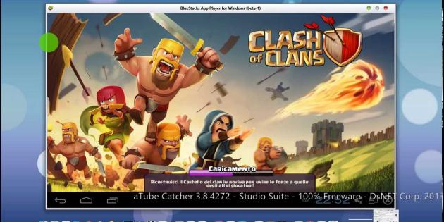 clash-of-clans-windows