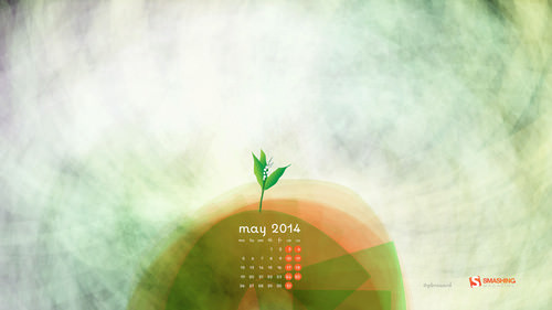 may-14-lily-of-the-valley-preview