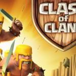 Requerimientos minimos de Clash Of Clans y celulares no soportados