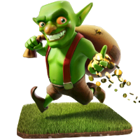 duende_clash_of_clans