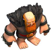 gigante_clash_of_clans