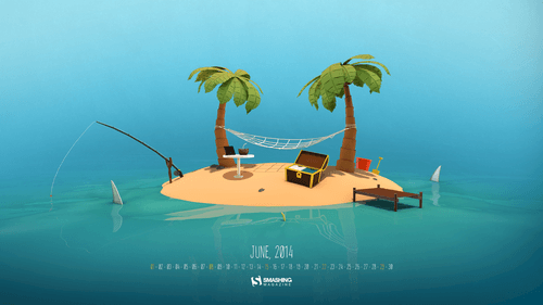 june-14-tropical-island-preview