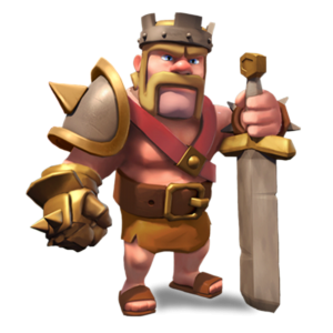 rey_clash_of_clans