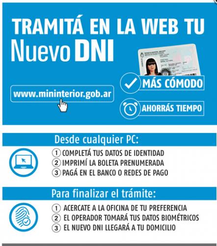 tramite_nuevo_dni
