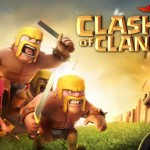 Como Mejorar Muros en Clash of Clans