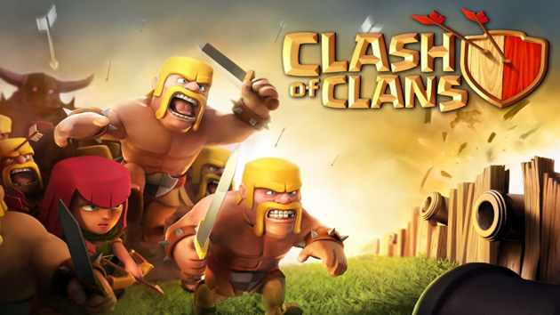 Cómo-mejorar-los-muros-de-Clash-of-Clans1