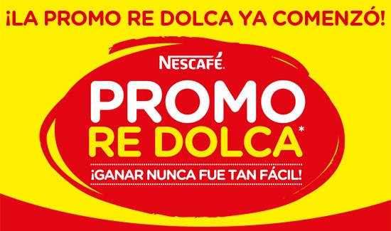 Promo-Re-Dolca