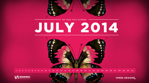 july-14-butterfly-preview-opt