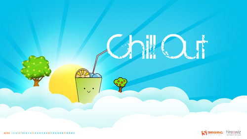 july-14-chill-out-preview-opt