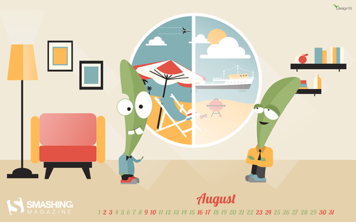 aug-14-enjoy-the-last-month-of-summer-preview