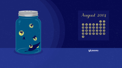 aug-14-fireflies-preview