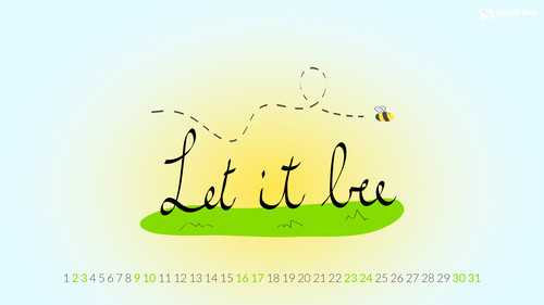 aug-14-let-it-bee-preview