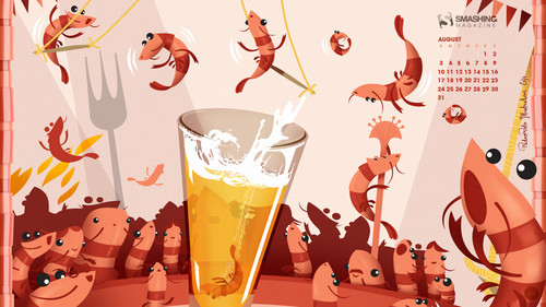 aug-14-shrimp-party-preview