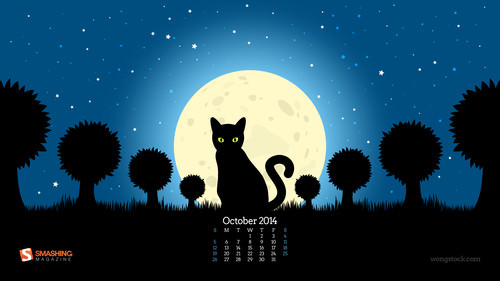 oct-14-night-of-the-black-cat-preview