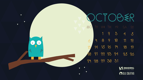 oct-14-theres-an-owl-in-my-olive-preview