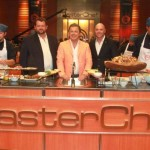 Anotarse en Telefe Masterchef 2015, inscripcion