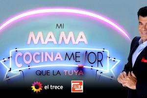 mimamacocina-portada