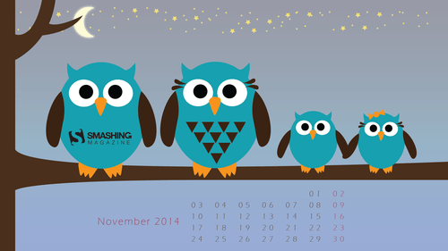 nov-14-the-family-owl-preview