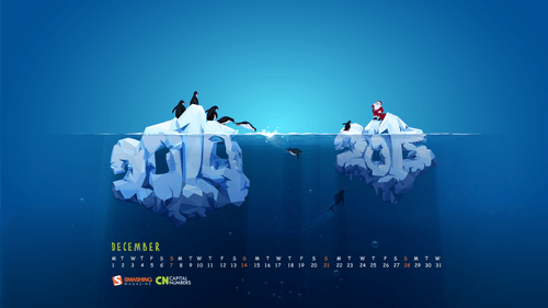 dec-14-icy-december2014-preview