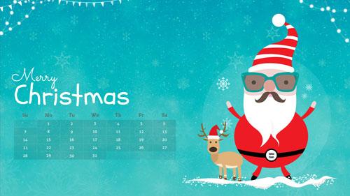 dec-14-merry-christmas-preview