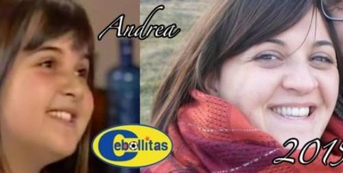 andrea_cebollitas