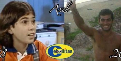axel_cebollitas
