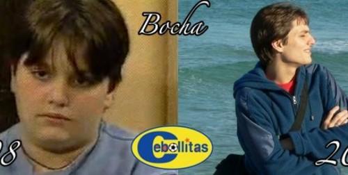 bocha_cebollitas