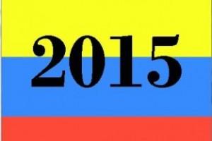 fechas-Colombia-2015