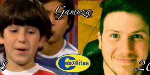 gamuza_cebollitas