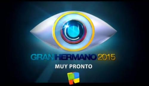 gran Hermano 2015: Casting Argentina