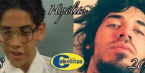 hipolito_cebollitas