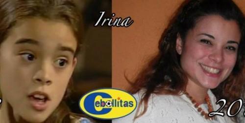 irina_cebollitas
