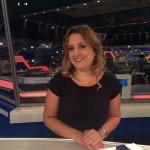 Hacerle una consulta a la doctora Laura de Telefe Noticias