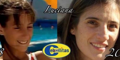 luciana_cebollitas