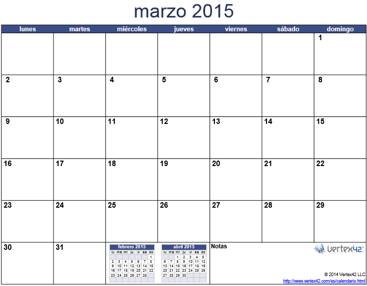 marzo-2015.png