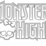 monster-high__400x286