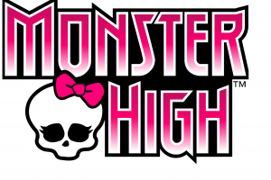 monster_high_logo