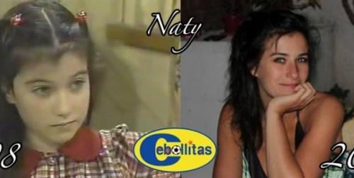 nati_cebollitas