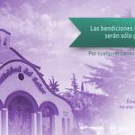 Enviar pedidos de Oracion al padre Ignacio