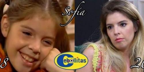 sofia_cebollitas