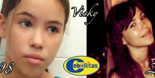 vicky_cebollitas