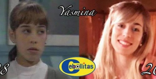 yasmina_cebollitas