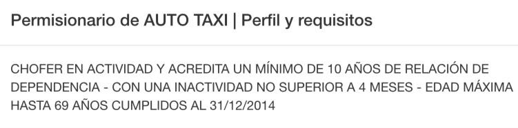 anotarse taxi1